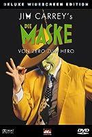Die Maske - Von Null auf Held