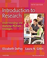 Introduction to Research: Understanding and Applying Multiple Strategies, 5e