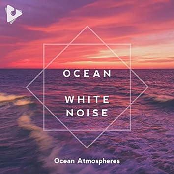 Ocean White Noise