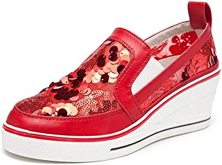 ruby rocks shoes