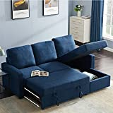 Quality Sectional Sofas - Best Reviews Guide