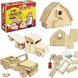 Kids Building Kits