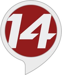 14 News