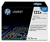 HP Q3964A 122A Color LaserJet 2550 2800 2820 2830 2840 Drum Cartridge in Retail Packaging