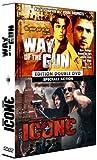 Way of the Gun + Icone
