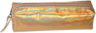 Bullidea 1Mode Light Block Contrast Pencil Case Pen Bag Pencil Case Pencil Fashion Women Cosmetics Storage Bag