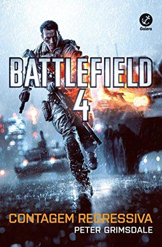 Battlefield – Contagem regressiva