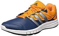 Laufschuhe Sneaker Schuhe Trendschuhe
