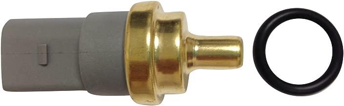 US Parts Store# 006S - New OEM Replacement Coolant Temperature Sensor
