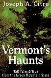 Vermont's Haunts