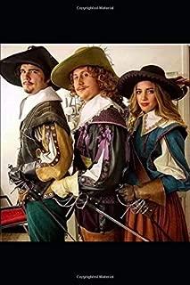 Best 3 musketeers d artagnan Reviews