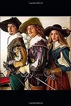 The Three Musketeers: D'Artagnan Romances #1