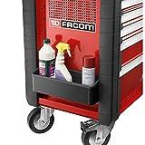 Facom jet. a1gxl–Support pour bateaux XL