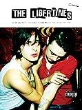 'The Libertines': (Guitar Tab) (Gtab)