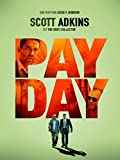 Pay Day [dt./OV]