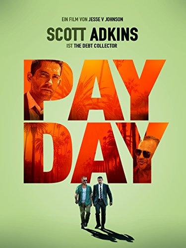 Pay Day [dt./OV]
