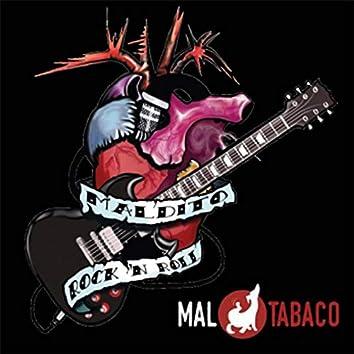 Maldito Rock'n'roll