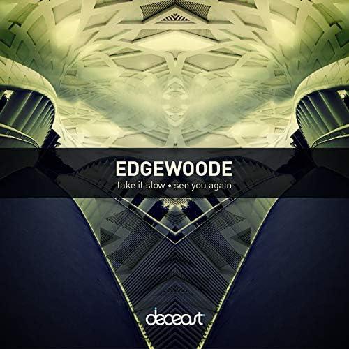 Edgewoode