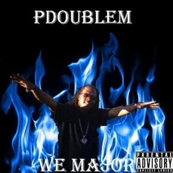 We Major