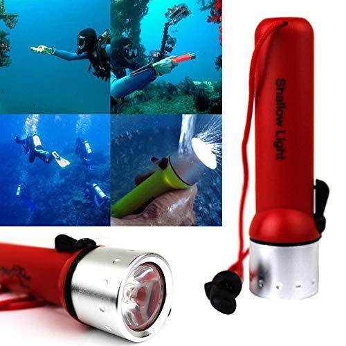 Led Nachtlampe Baby Tauchen Taschenlampe Led Taschenlampe 2000 Lumen Q5 Led Wasserdichte Tauchlampe Led Taschenlampe Für Taucher Blitzlicht
