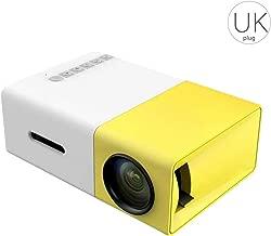 YOJINKE Outdoor Security Camera Wireless Security Camera System 1080P IP66 Waterproof Night Vision Surveillance System