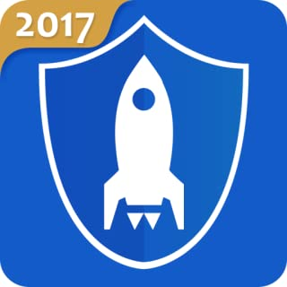 Smart RAM booster & antivirus