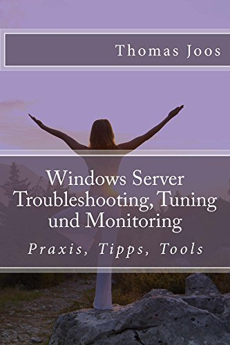 die besten windows tuning tools test der welt im 2021