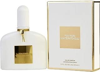 Tom ford White Patchouli Eau de Perfume Spray, 50ml