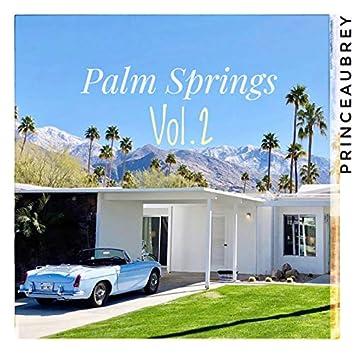 Palm Springs, Vol. 2