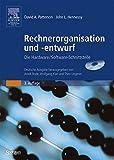 Rechnerorganisation und -entwurf: Die Hardware/ Software-Schnittstelle (German Edition)