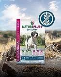 Eukanuba NaturePlus+ Grainfree - 4