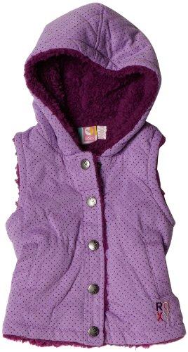 Roxy kleine meisjes Teenie Wahine Sweet Mare Vest