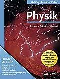Physik - Stephan W Koch