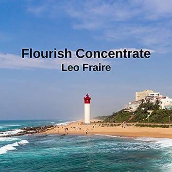Flourish Concentrate