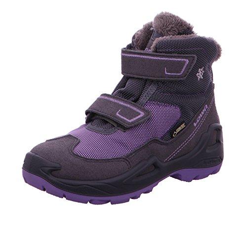 Lowa Chaussures gmbH - - Gris, 31