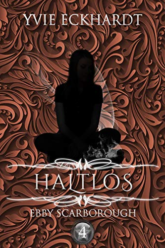 Ebby Scarborough: Haltlos