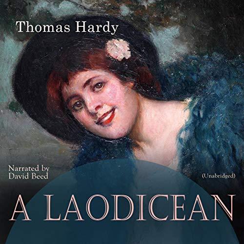 A Laodicean  By  cover art