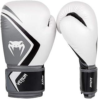 プロフェッショナル部門コンテストに適しボクシンググローブムエタイ三田ファイティンググローブを本物のボクシンググローブの高いライナー汗と通気性,A,10oz