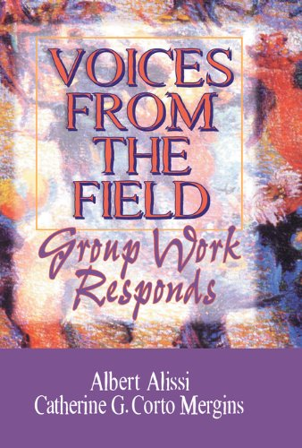 Voices From the Field: Group Work Responds (English Edition)