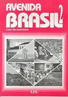 Avenida Brasil 2 Exercicios