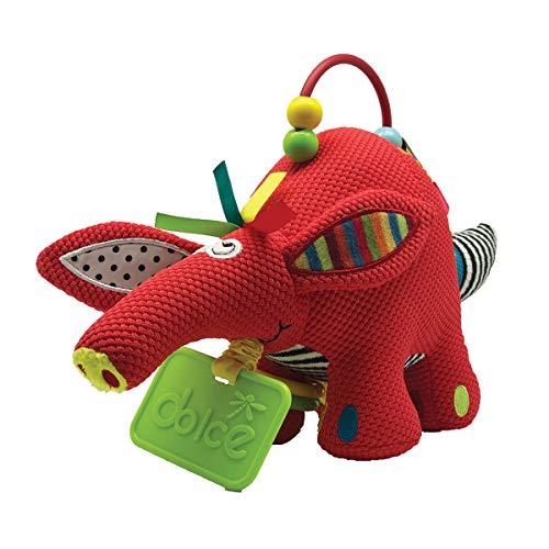 DOLCE- Baby Ameisenschwein (95304) , Farbe/Modell Sortiert