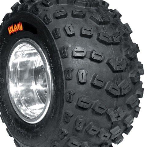 Kenda K533 Klaw XC ATV llanta trasera