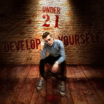 Develop Yourself