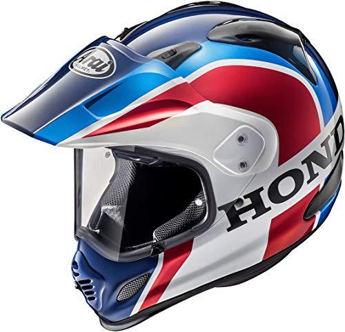 ARAI Helmet Tour-X4 Honda Africa Twin M