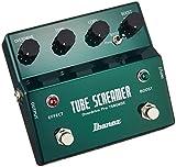 Ibanez アイバニーズギター用オーバードライブ Tube Screamer Booster チューブスクリーマー ブースター TS808DX