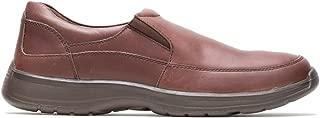 Men's Lorcan Henson Slip-On Loafer