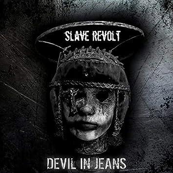 Devil In Jeans