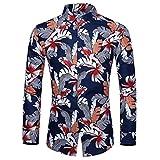 Arestory Men's Sportswear Long Sleeve Tops