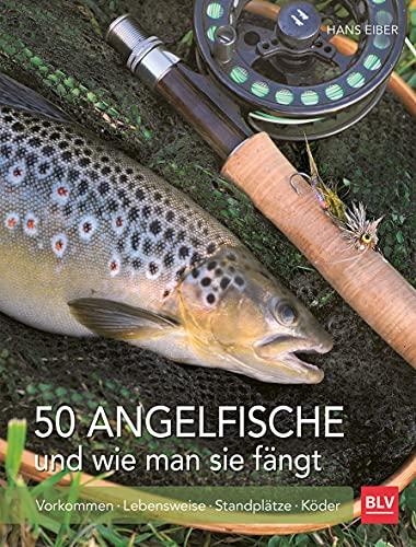 50 Angelfische...