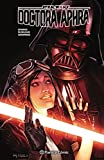 Star Wars Doctora Aphra nº 07/07 (Star Wars: Recopilatorios Marvel)
